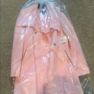 Liz Claiborne coat - NWT